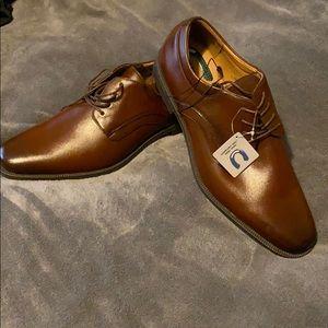 Nun Bush Shoes